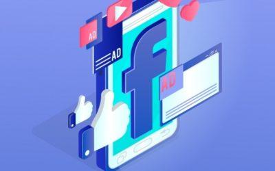 Facebook Ads Beginner Course