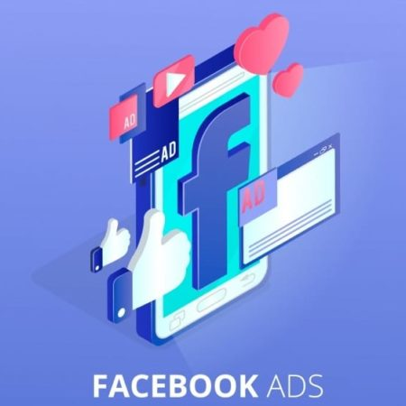 Facebook Ads Beginner Course