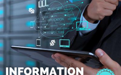 Information Marketing complete program