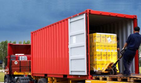 How to start Mini Importation in Nigeria